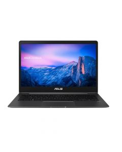 "Ultrabook Asus Zenbook Core i5 3.4Ghz, 8GB, 256GB SSD, 13.3"" Full HD"
