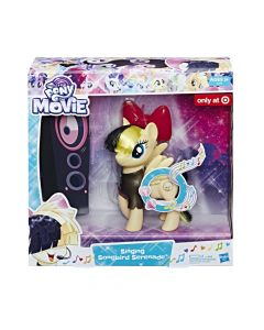 My Little Pony Movie - Movie Cantante