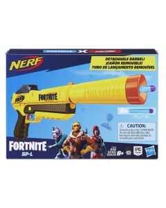 Nerf FN Strike SP-L