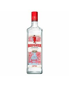 Gin Beefeater 1 lt