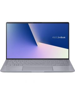 Notebook Asus Zenbook Ryzen 5 3.8Ghz, 8GB, 256GB SSD, 14'' FHD, MX350 2GB
