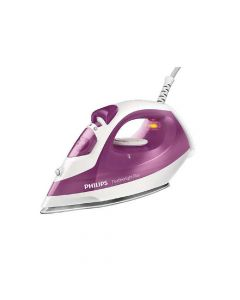 Plancha a vapor Philips GC1426