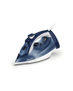 Plancha a vapor Philips GC2994/20