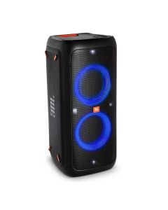 Parlante JBL Party Box 200