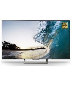 """Smart Tv Sony 75"""" 4K UHD Android XBR-75X805H"""