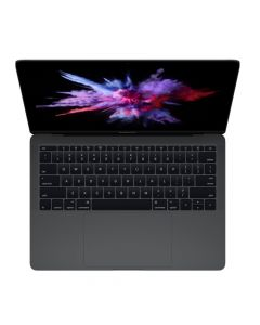 Apple Macbook Pro Core i5 3.6Ghz, 8GB, 256GB SSD, 13.3'' Retina ESPAÑOL