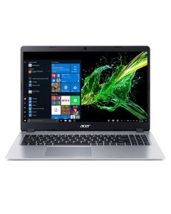 "Notebook Acer Ryzen 3 3.5GHz, 4GB, 128GB SSD, 15.6"" FHD, Win 10"