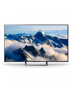 "Smart TV Sony 55"" LED KD-55X725"