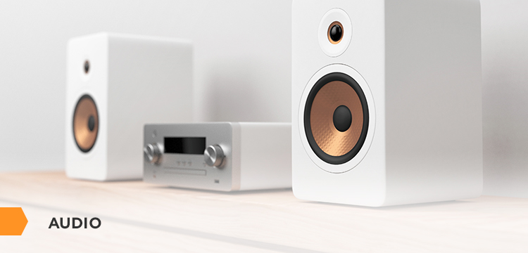 audio, auriculares, parlantes, home theater
